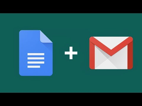How to send beautiful  HTML e-mails with Gmail