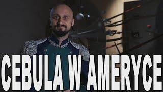 Cebula w Ameryce - Kościuszko w USA. Historia Bez Cenzury