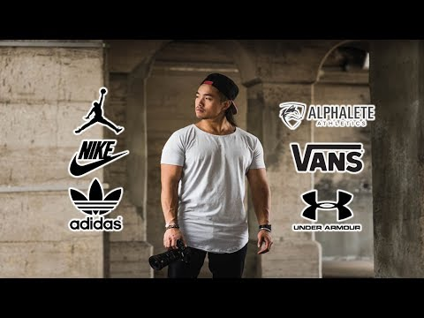 HOW TO SHOOT FOR ANY BRAND