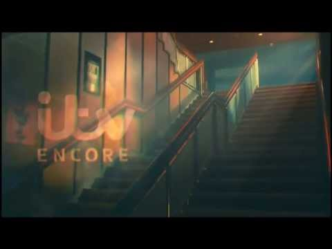 ITV Encore HD - Advert & Ident - July 2014