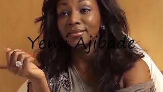 How to Pronounce Yemi Ajibade?