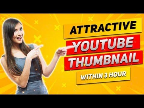 Xxx Mp4 Jio Phone Me Funny Video Dowld Karne Ka Tarika 3gp Sex
