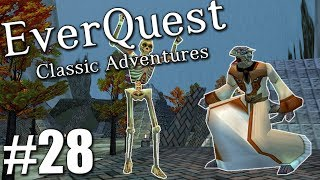 40:46) Classic Everquest Video - PlayKindle org