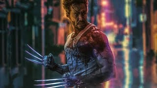 Download NEW WOLVERINE IN THE MCU Video