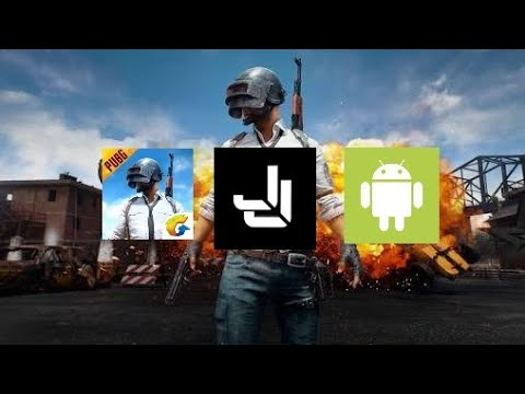 How To Install PUBG Mobile English On Android | Jay Jayz
