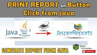 how to install jasper report plugin | generate invoice from