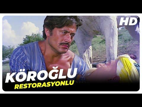 Xxx Mp4 Köroğlu Türk Filmi Restorasyonlu Köroğlu Film Turki 3gp Sex
