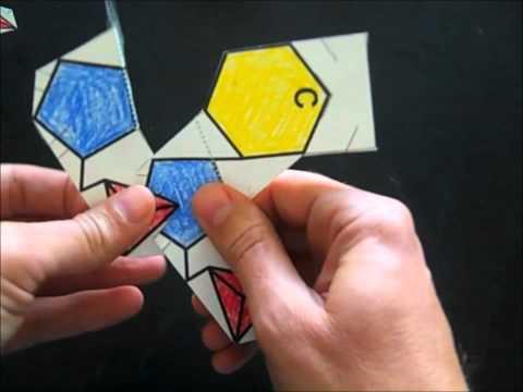 Paper DNA.wmv