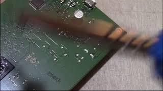 SNES mod hakchi CE v 3 4 1 USB HOST Super storage Micro SD card