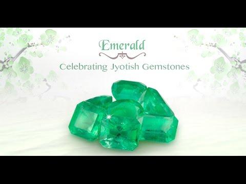 Colombian Emeralds for Sale APSARAEM