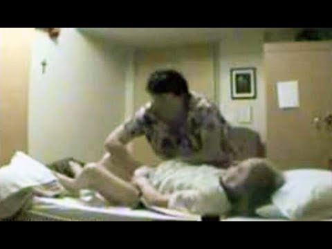 Xxx Mp4 Son Doesn 39 T Trust Sick Mom 39 S Career Sets Up Hidden Camera 3gp Sex