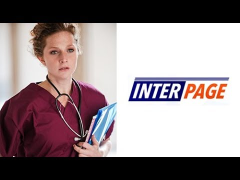 Healthcare Paging System - Medical - Healthcare Paging System