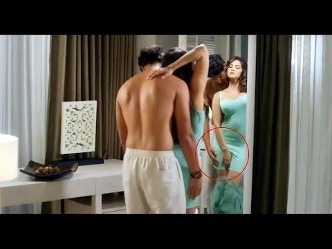 Xxx Mp4 Sunny Leone Opened Glamorous Video Sunny Leone Rising Your Temperature 3gp Sex