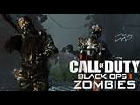 Download call of duty black ops zombies free for android