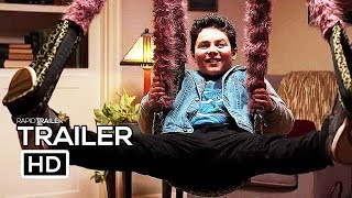 Download GOOD BOYS Official Trailer (2019) Seth Rogen, Comedy Movie HD Video