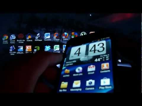 How To Flash On Android / What Is Flash - Complete Guide On Flashing Android
