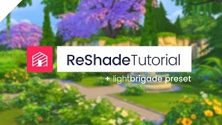 6 minutes, 27 seconds) Reshade Tutorial Video - PlayKindle org