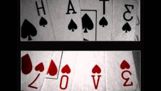 Doser, Natos Y Waor - Amor Y Odio