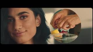 OMI & Felix Jaehn - Masterpiece (Official Video) [Ultra Music]