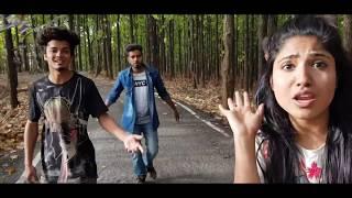Priyanka meher |Mashup |NEPALI|GARHWALI|KUMAONI|ENGLISH|2018