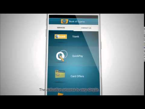 QuickPay Demo Video English