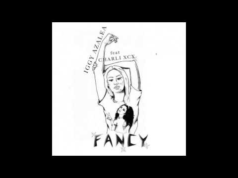 Fancy Instrumental - Iggy Azalea Karaoke - FREE DOWNLOAD!!