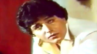 Drunk Rajan Sippy @ Awara Baap - Rajesh Khanna, Meenakshi