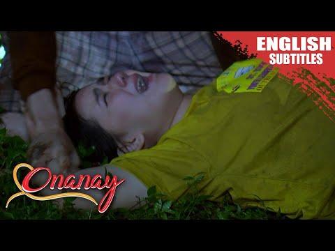 Xxx Mp4 Onanay Gang Rape Episode 53 3gp Sex