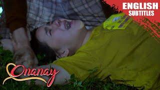 Onanay: Gang Rape , Episode 53