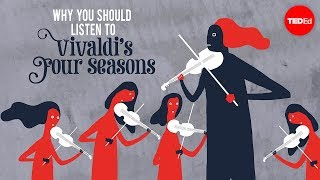 Why should you listen to Vivaldi