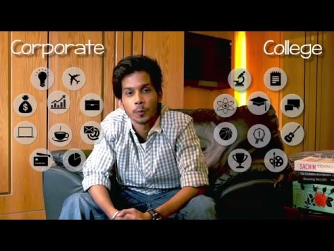 Internships and Jobs for Students in India | Intern Theory