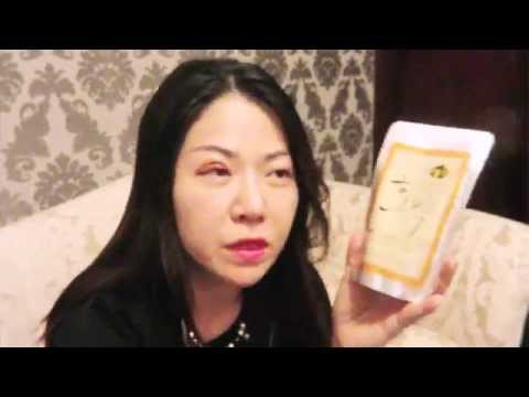 Double Eyelid Surgery - Post Care Advice (Part 3 of 4)