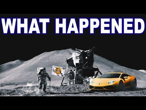The END of Cryptocurrency? (Investor Analysis Revealed)
