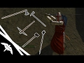 The Best Weapon in Mount & Blade? - Mount & Blade Warband Native