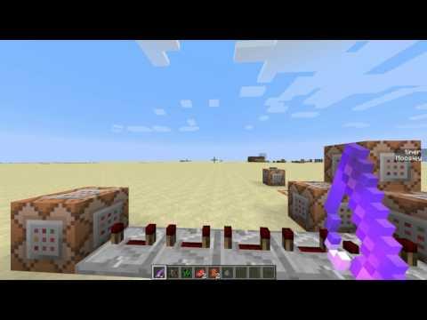 Medieval Flail - Vanilla Minecraft [CBs]