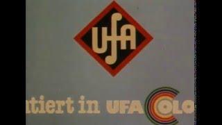 UFA / Constantin Film (1973)