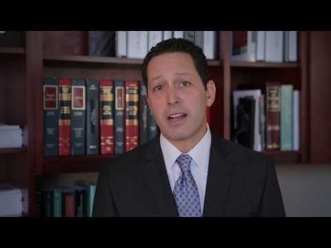 Employment Background Checks & Your Rights