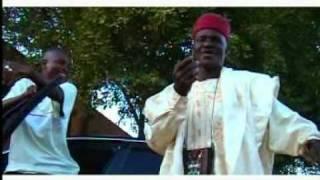Mali Yaro Dabdjé Niger