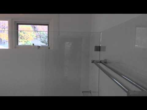 Tubs and Tiles Bathroom Renovations Ensuite in Swanbourne, Perth WA