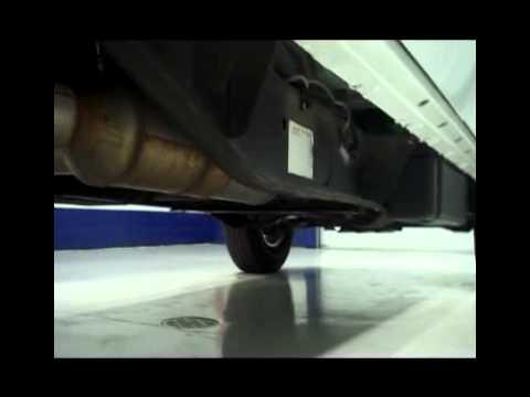 2012 GMC SIERRA 2500 Fond Du Lac, WI B5097