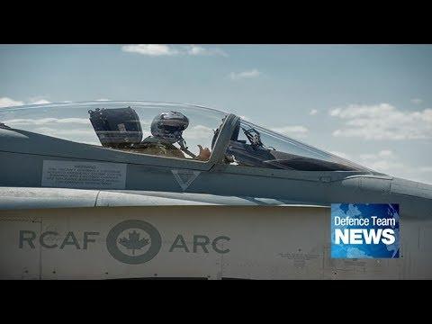 Defence Team News - 22 January 2018