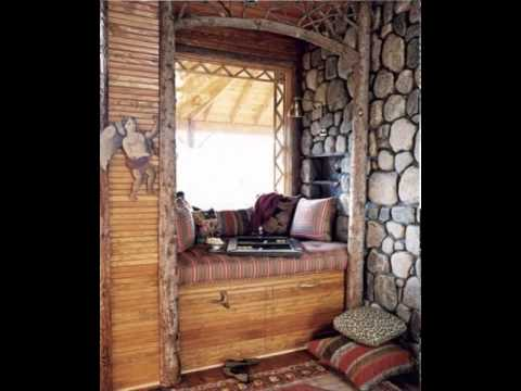 decorating ideas for window seats