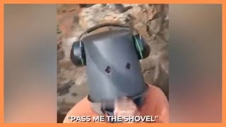 Absolute Idiots At Work - Funny Videos