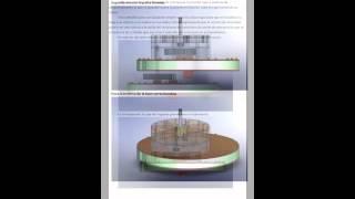 5d3f74411d2 05 52 · COMO CONSTRUIR MOTORES PERPETUOS HIDRAULICOS CALCULOS
