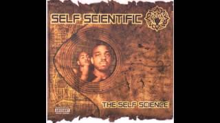 Self Scientific  Return