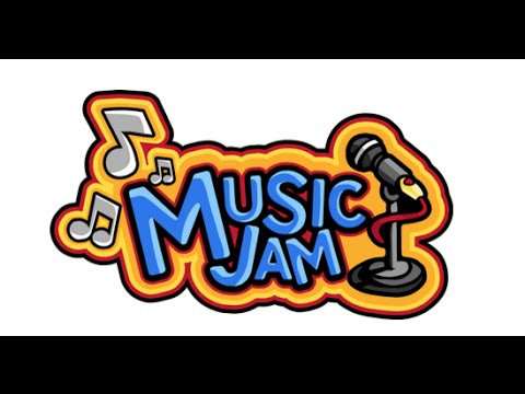 Club Penguin: Music Jam Confirmed