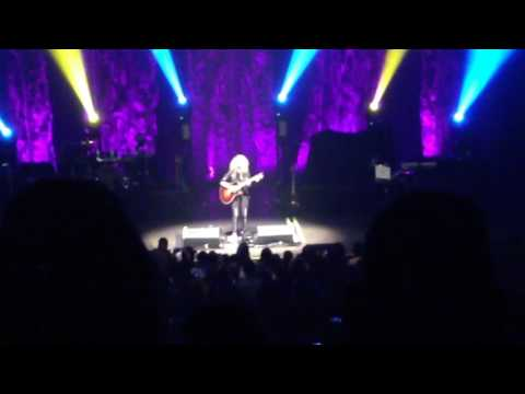 Tori Kelly | Unbreakable Tour 2016 | Vancouver | Suit and Tie