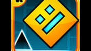 How to install geometry dash full version on your phone for free