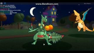 Roblox Pokemon Brick Bronze Beta Playtube Pk Ultimate Video Sharing Website