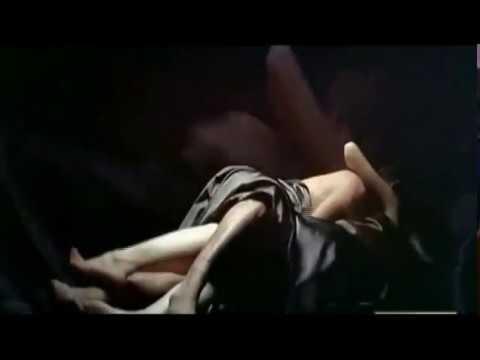 Xxx Mp4 Nayanthara Boobs Pressed By S J Surya 3gp Sex